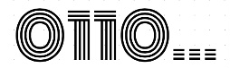 01100111011001010110010101101011! logo